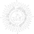 Religion Logo10